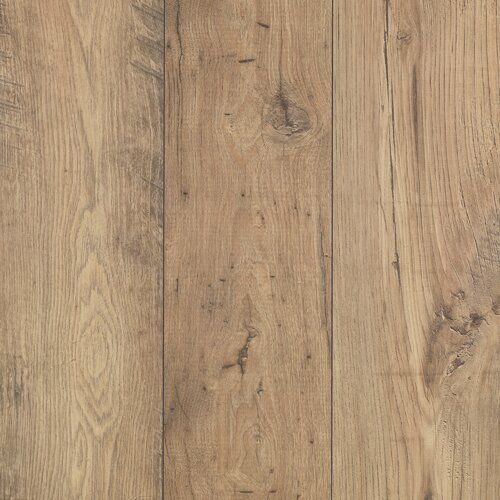 Manor Hickory 4 7 Thick X 7 Wide X 60 Length Engineered Hardwood Flooring Laminate Flooring Colors Mohawk Laminate Flooring Engineered Hardwood Flooring