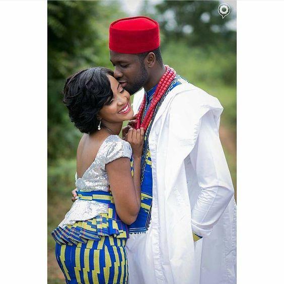 Where love begins, congrats to the lovely couple  via @radiancebride #idoghana… #GhWeddings #GhanaWeddings #Weddings #fashion #iDoGhana #Ghana https://ghanayolo.com/where-love-begins-congrats-to-the-lovely-couple-via-radiancebride-idoghana-ghweddings-ghanaweddings-weddings-fashion-idoghana-ghana/