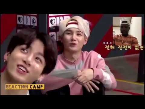 Bts Funniest Moments Reaction Camp Try Not To Laugh Challenge Bts Funny Moments Funny Moments Bts Funny