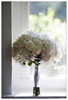 A Country Rose Tallahassee Florist: Top 10 Favorite Wedding Flowers