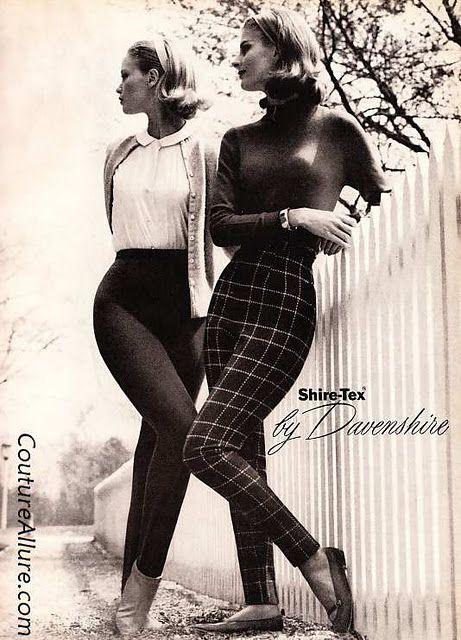 circa 1960.: