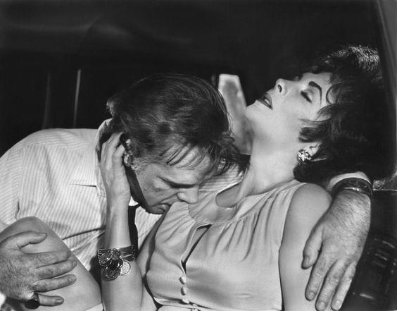 Carrie Nye, 69; Versatile Actress, Wife of Dick Cavett