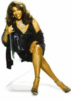 Mary Wilson  Mary Wilson (born March 6 1944) is an American vocalist best known as a founding member of the Supremes. Wilson remained with the group following the departures of other original members Florence Ballard in 1967 and Diana Ross in 1970. Following Wilsons own departure in 1977 the group disbanded. Wilson has since released three solo albums five singles and two best selling autobiographies Dreamgirl: My Life As a Supreme a record setter for sales in its genre and Supreme Faith…
