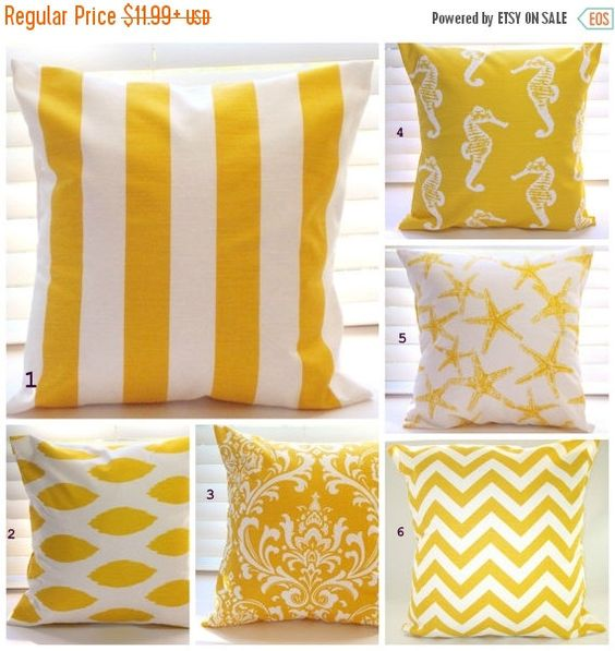 Hey, I found this really awesome Etsy listing at https://www.etsy.com/listing/150771296/clearance-sale-pillow-cover-pillows