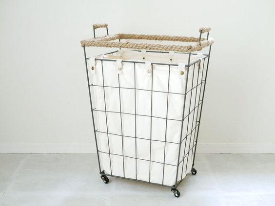 hinata life(ひなたライフ)のおしゃれ雑貨12選!ゴミ箱やハンガーラックは要チェック!