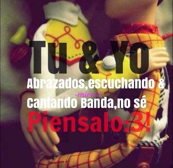 Cute c: | Nortenas/Banda/Corridos | Pinterest