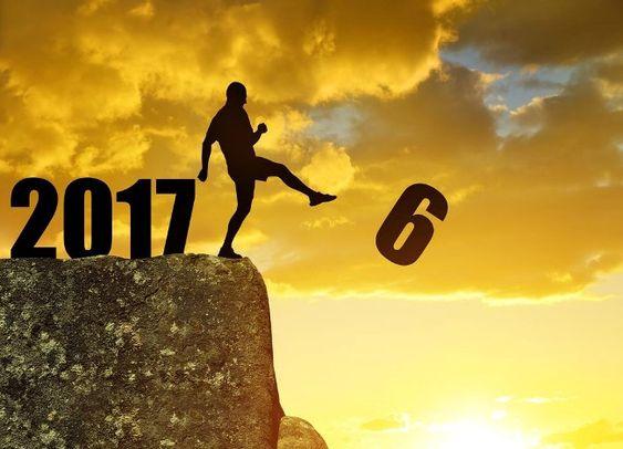 Bonne année 2017  681e82a4f854b973dab52c4b58b408e2