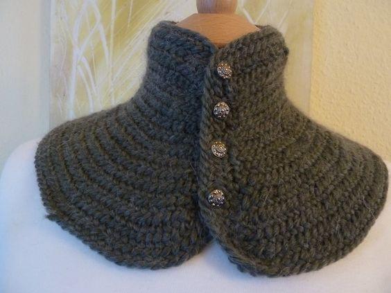 Medieval Woolcraft - via Facebook