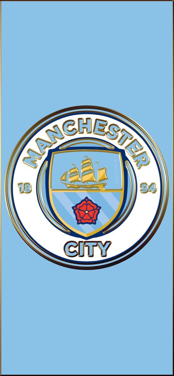 Iphone X 11 Manchester City Wallpaper Man city iphone x wallpaper