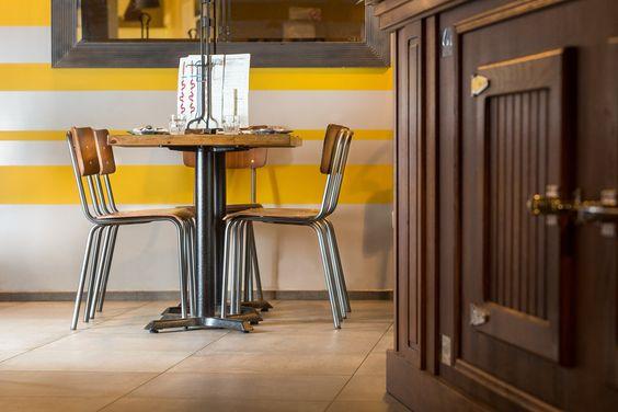 Sedie osteria ~ uhs per il ristorante macello sedie zilo ristorante macello