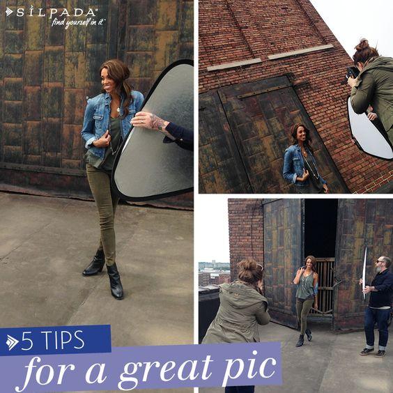 5 tips for a great #selfie | Silpada Blog: Displays Fashion, Silpada Style, Jewelry Designs, Silpada Designs, Jewelry Displays, Live Life, Fashion Tips, Silpada Jewelry, Life Hacks