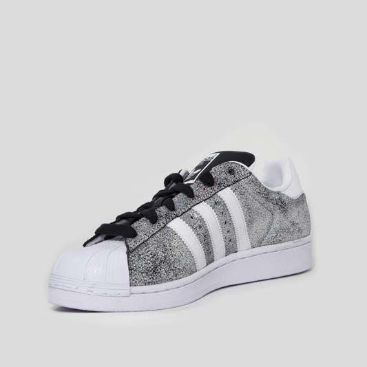 adidas donna scarpe glitterate