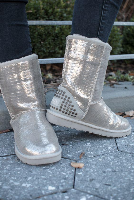 57 Women Shoes For Women