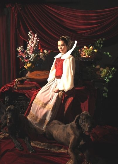 elizabeth bathory essay Sexually motivated serial killers: a timeline   sexually motivated serial killers:  countess elizabeth bathory.
