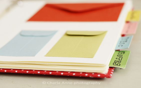Cuadernos de recuerdos | Kidszone