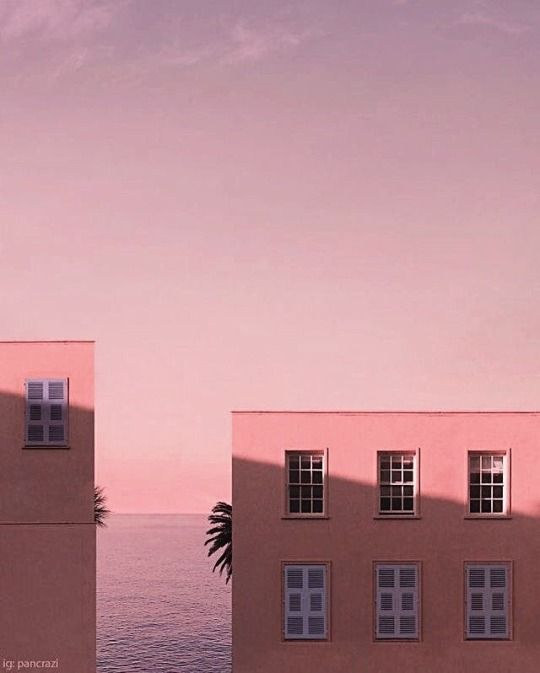 Pink Aesthetic Tumblr With Images Pastel Pink Aesthetic