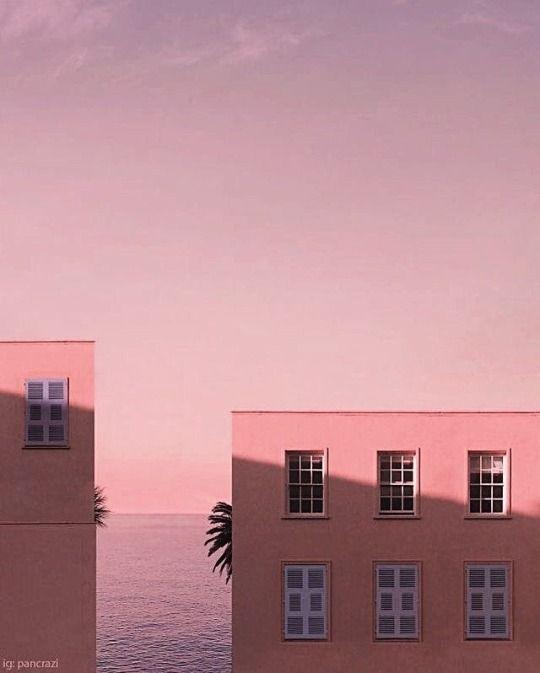 pink aesthetic tumblr aesthetic