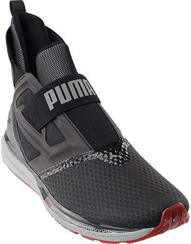 puma ignite limitless extreme hi tech