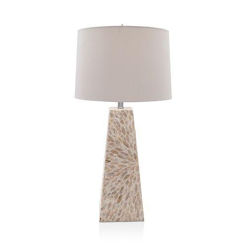 Surya Gardner Table Lamp Lamp Table Lamp Table Lamps Online