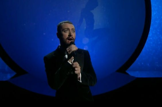 If pop culture operated like school, then Sam Smith would be the kid who always shows up on time, behaves in class, does all his homework, and still somehow ...
