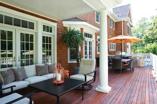 Vitale_Residence_Sag_Harbor_Meighen_Designer-12.jpg