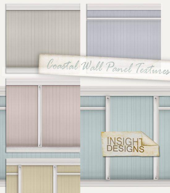 Pastel Good Ideas And Design On Pinterest