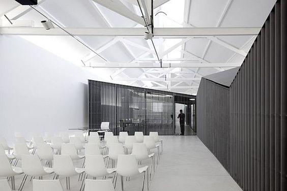 architects-office-matosinhos-interior-design3