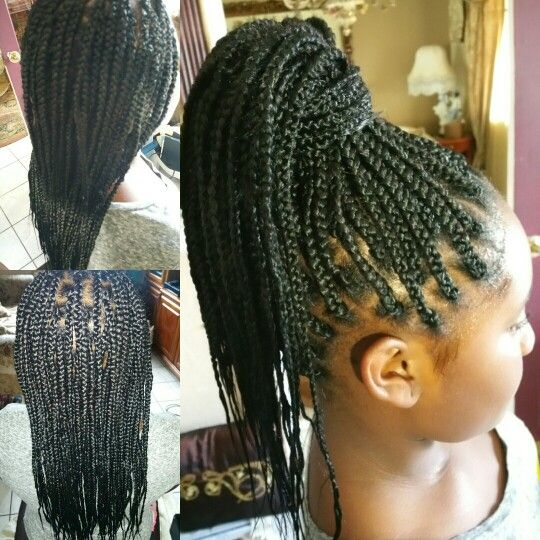 boy curly hairstyles : explore box plaits boxes and more plaits box plaits boxes