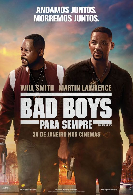 Bad Boys Para Sempre Filmes Completos E Dublados Assistir Filmes Gratis Dublado Filmes Online Gratis Dublado