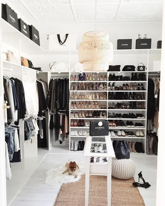 Best 25+ Spare Room Closet Ideas On Pinterest   Closet Rooms, Spare Bedroom  Closets And Bedroom Into Dressing Room
