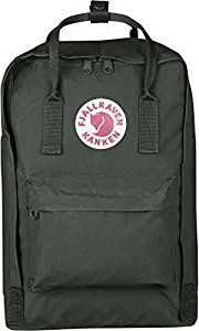amazon kanken graphite
