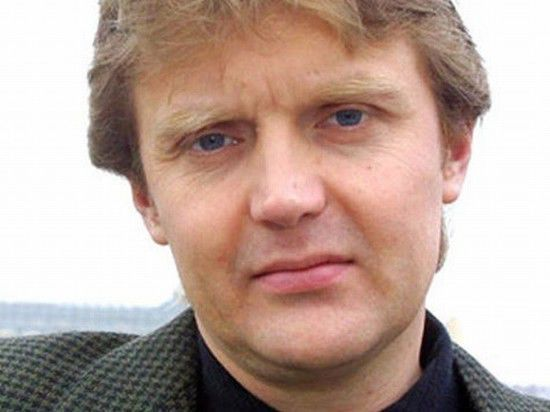 Вдова Литвиненко добилась победы над британским МВД