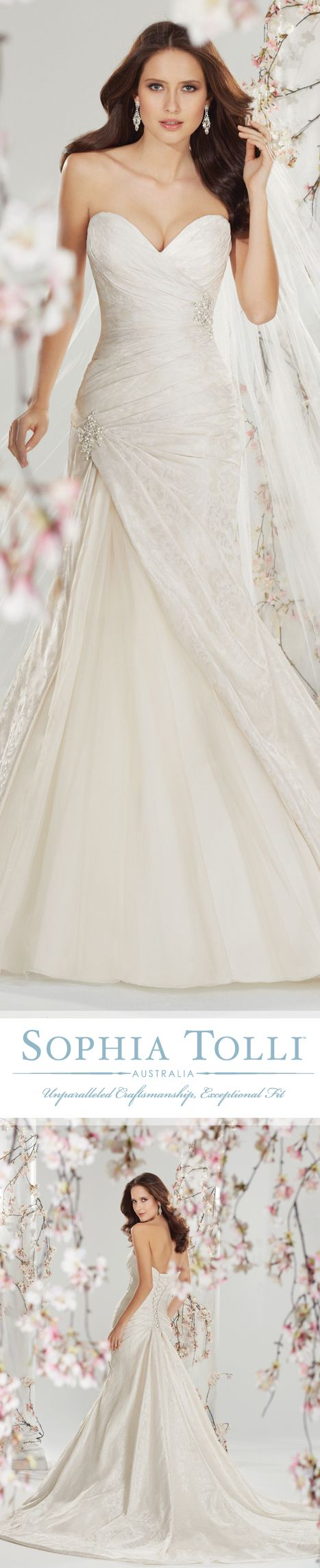 Wedding Skirts And Style On Pinterest