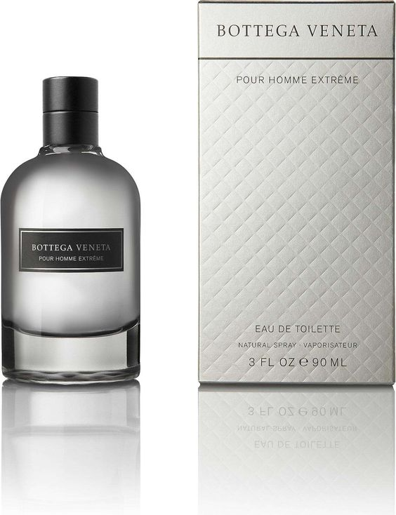 Homme Extreme Eau de Toilette 90ml | David Jones