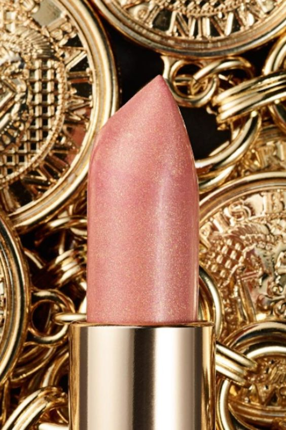 The L'Oréal x Balmain Collection is the Most Glamorous Product to Ever Hit the Drugstore