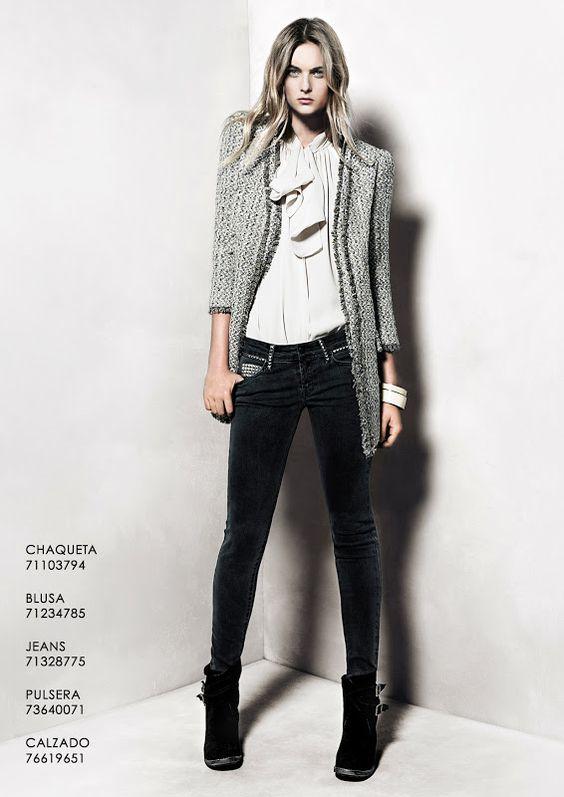 /ropa_casual_elegante_lookbook_mango_noviembre_2012_13