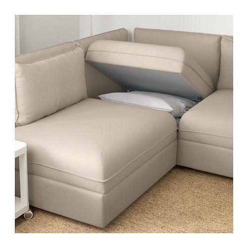 Divano Angolare Piccolo Ikea.Mobili E Accessori Per L Arredamento Della Casa Divano Angolare