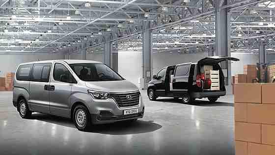 1 هيونداي H1 2020 فئة ثلاث مقاعد Panel Van M Tمواصفات هيونداي H1 2020 الجديدة في السعودية2 هيونداي H1 2020 فئة تسع مقاعد Wagon A T Bas In 2020 Car Sport Cars Hyundai