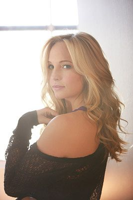 "Candice Accola, my inspiration for Ashley Ray Phelps in ""Lost in the World"" the second book in the ""Lost at Sea"" duet. Release date Jan.3,2014 Available on Amazon only .99"