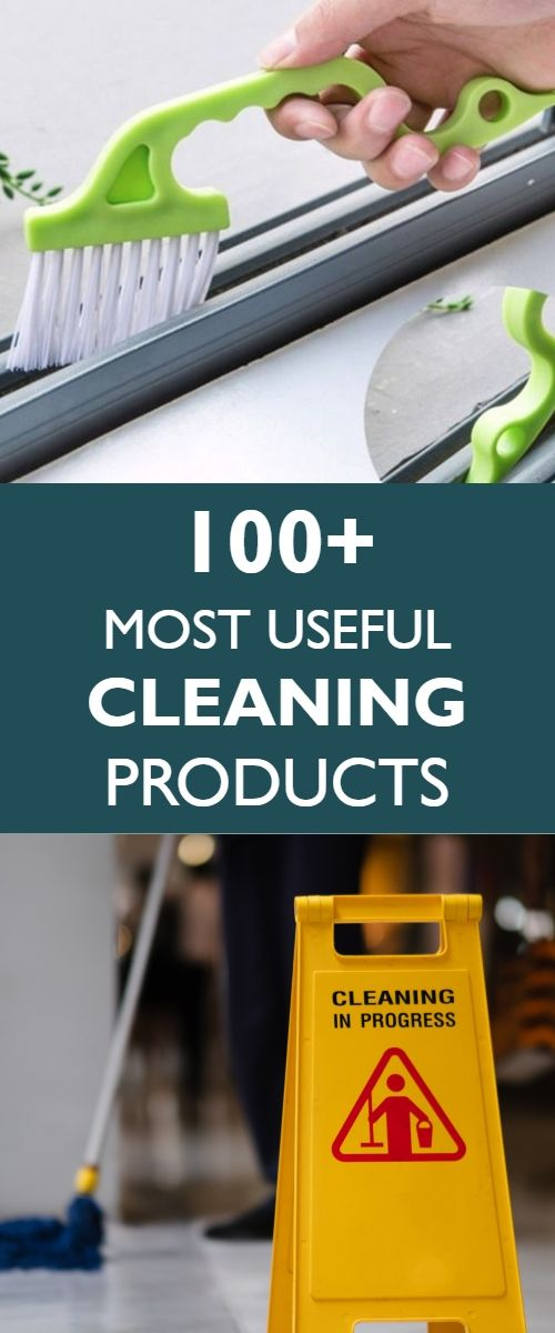 Best 100 Most Useful Cleaning Gadgets Cleaning Gadgets