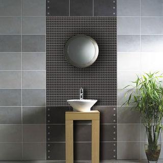 onyx mosaic tile by achim mosaic tiles shopping and backsplash tile