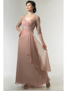 Mother of the Bride Dresses 2013 Online Shop - Dreamprom.com