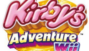 Test Kirby's Adventure Wii [Wii U]
