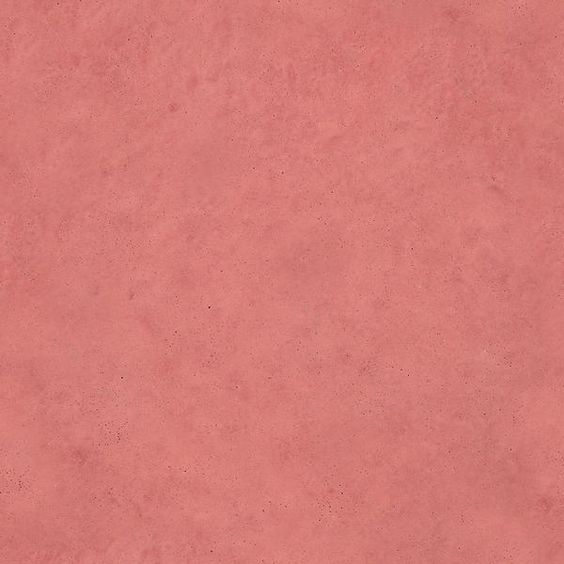 mtex_13090, Beton & Zement, Farbbeton, Architektur, CAD, Textur, Tiles, kostenlos, free, Concrete, Holcim