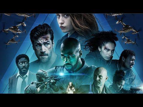 Filme De Acao 2020 Filme Completo Dublado Filme De Aventura Em