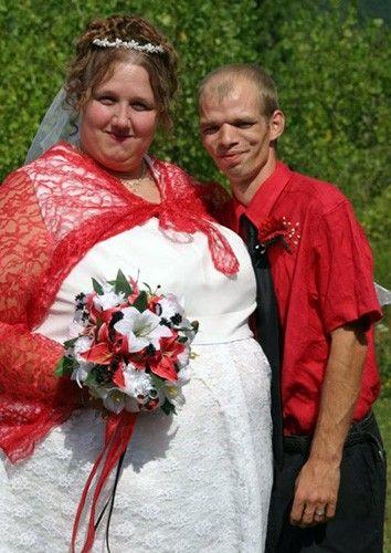 quel beau couple 682961bed6439b4834ddd85cd9c21348