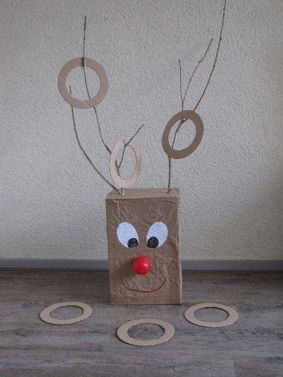 6829fd8a97cc12ae31a138188ae13099 - Kerst spelletjes en activiteiten voor kinderen
