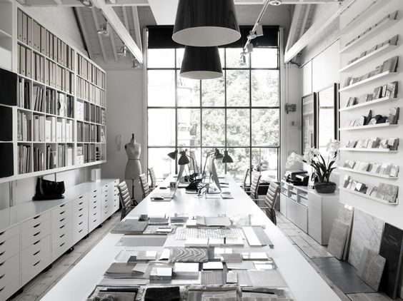 Laura Hammett Studio