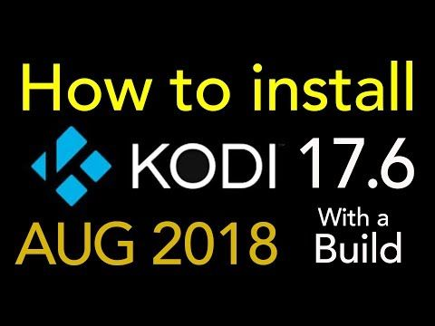 How To Hack Amazon Firestick And Install Kodi Free Live Tv For You Amazon Firestick Owners Out There We Ve Got Grea Kodi Cable Tv Hacks How To Clean Computer