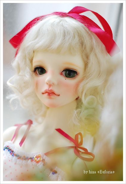 fineandfancy: DSC_0281 by Hina…♥ on Flickr. Dollzone